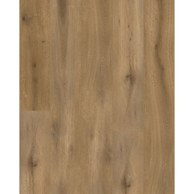 Foto van Natural Oak LF125102 Rigid Click PVC