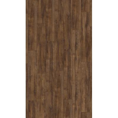 Foto van Kronotex Exquisit Plus Montmelo Oak Toffee D3664