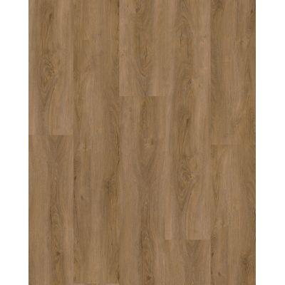 Afbeelding van Authentic Oak Natural LF128011