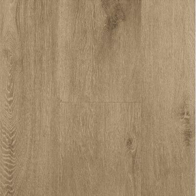 Foto van Douwes Dekker Ambitieus Riante Plank Click PVC 04852 Zoethout