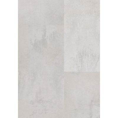 Foto van Aspecta Elemental Dryback Rechthoekige Tegels D611478X Abstract Silver