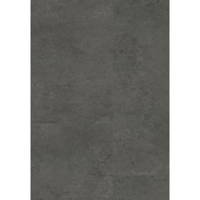 Foto van Aspecta Elemental Dryback Vierkante Tegels D0123816X Concrete Bexley