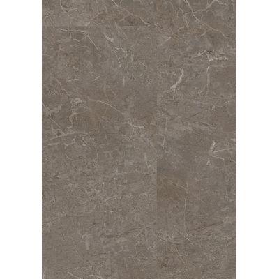 Foto van Aspecta Elemental Dryback Vierkante Tegels D739114X Classic Marble Dark Grey