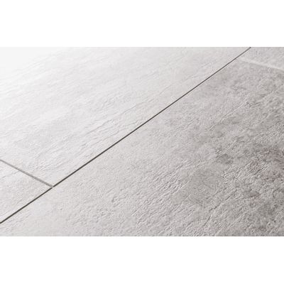Foto van Classen Visio Grande Concrete Beige 44150