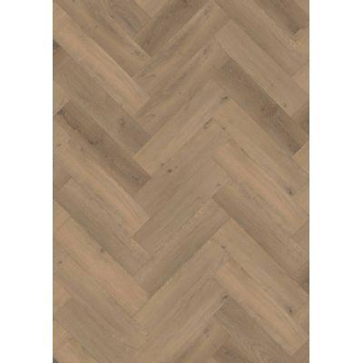Foto van Prestige Oak Smoked Visgraat LF124401