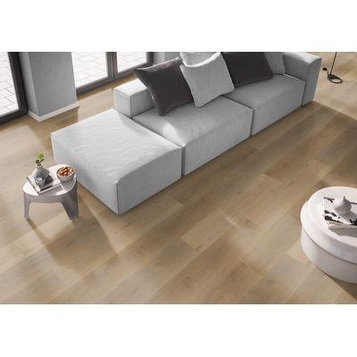 Foto van Luxury Premium Collectie Miami Oak LF3518