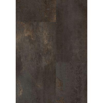 Foto van Aspecta Elemental Dryback Rechthoekige Tegels D655017X Abstract Moonstone