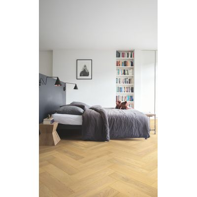 Foto van Quick-Step Disegno DIS5115 Lichte Eik Puur Extra Mat