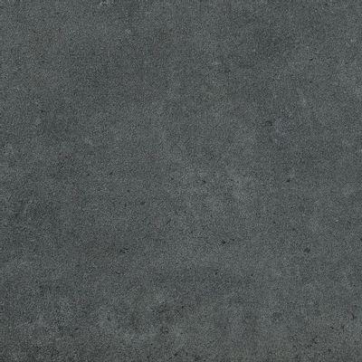 Afbeelding van RAK Surface Ash 750x750 LXF1291