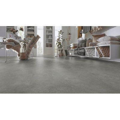 Foto van Kronotex Mega Plus Loft grey D4680