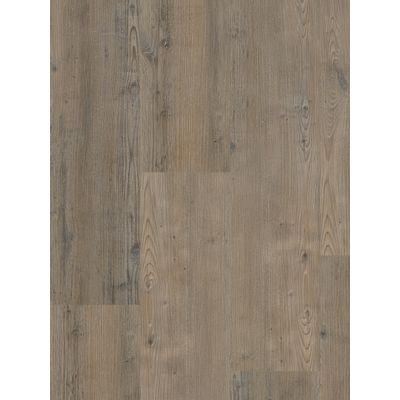 Foto van Luxury Living Exquisit 0.3 Wood Barnwood Doncaster Oak RCW3120