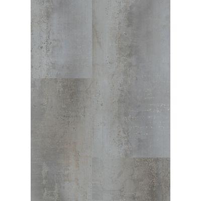 Foto van Aspecta Elemental Dryback Rechthoekige Tegels D6012787X Abstract Basalt