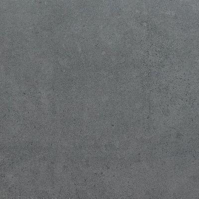Afbeelding van RAK Surface Mid Grey 750x750 LXF1273