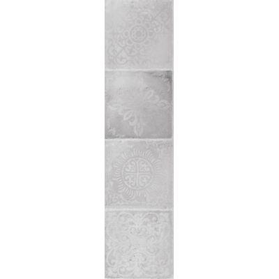 Foto van COREtec Essentials Tile++ Series Rabat 90