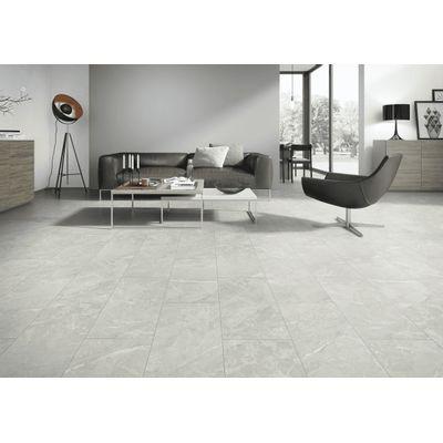 Foto van Classen Visio Grande Beige Granite 44160