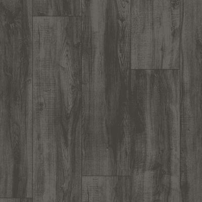 Foto van Kronotex Exquisit Plus Montmelo Oak Lava D3663
