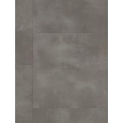 Foto van Concrete Grey LF128511