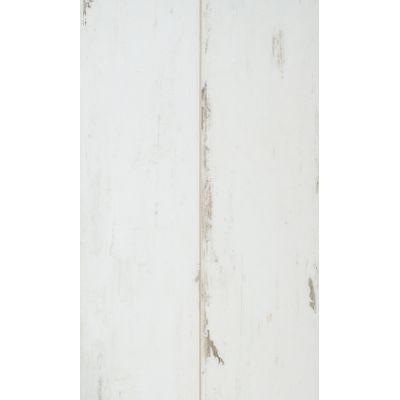 Foto van COREtec Essentials 1200+ Series Painted Oak 02