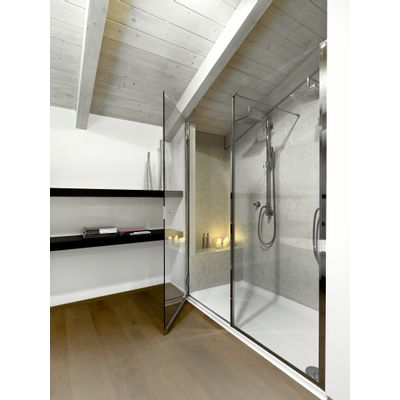 Foto van Aspecta Elemental Dryback XL Plank D476554X Iconic Oak Maggiore