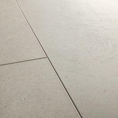 Foto van Quick-Step Ambient Glue Plus AMGP40137 Vibrant Zandkleur