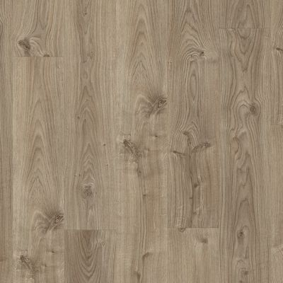 Foto van Quick-Step Balance Glue Plus Select oak Light BAGP40026