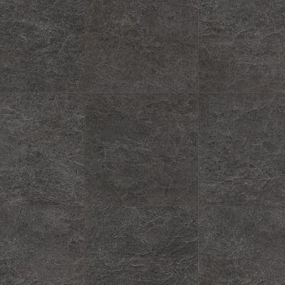 Foto van Quick-Step Exquisa EXQ1550 Leisteen Zwart