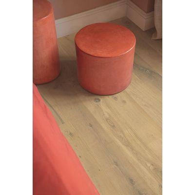 Foto van Quick-Step Castello CAS5108 Ruwe Eik Extra Mat