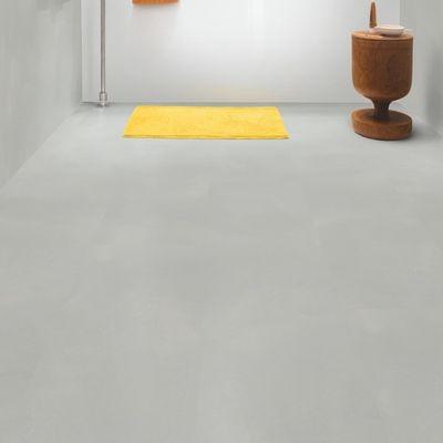 Foto van Quick-Step Ambient Glue Plus AMGP40139 Minimal Lichtgrijs