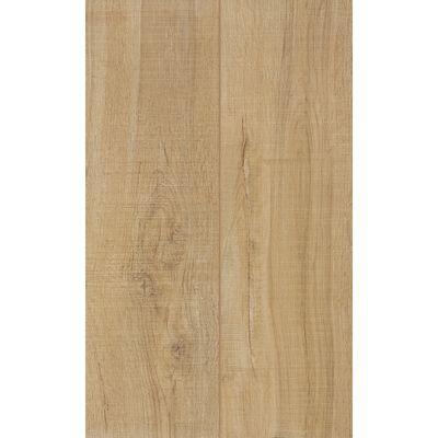 Foto van COREtec Essentials 1200+ Series Rustled Oak 50