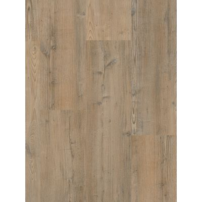 Foto van Luxury Living Exquisit 0.3 Wood Barnwood Chester Oak RCW3110