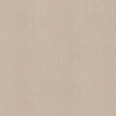 Foto van Quick-Step Exquisa EXQ1557 Ambachtelijk Textiel