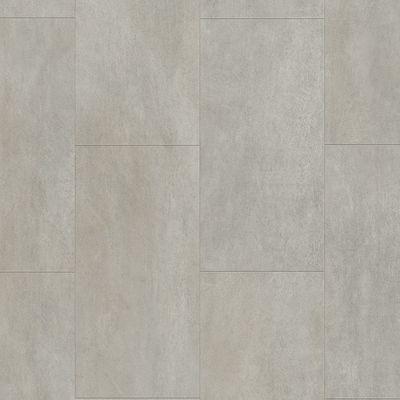 Foto van Quick-Step Ambient Glue Plus AMGP40050 Beton Warmgrijs