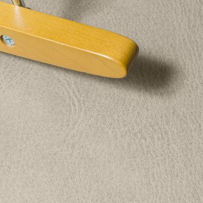 Foto van Quick-Step Arte UF1402 Lederen Tegel Donker