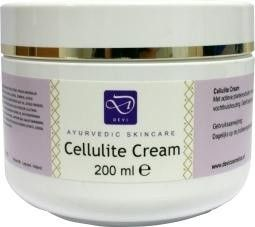 Devi Cellulite cream