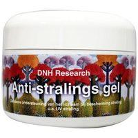 DNH Anti straling gel