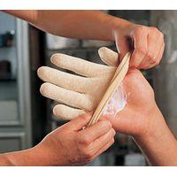 TG Handschoen maat 7.5/8.5 volwassenen