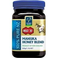 Manuka Health Manuka honing MGO 30+