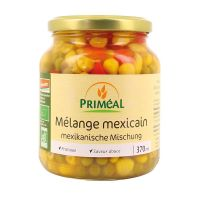 Primeal Mexicaanse mix