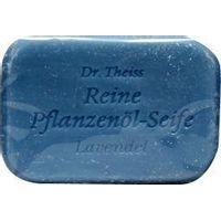DR Theiss Lavendel zeep