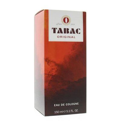 Tabac Original eau de cologne splash