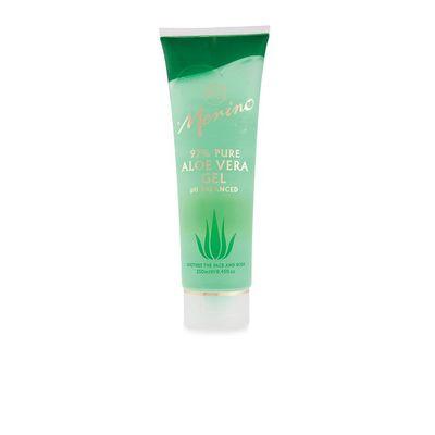 Merino Aloe vera gel 97%