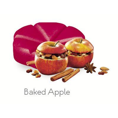 Creations Geurchips baked apple