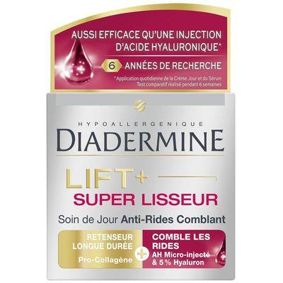 Diadermine Lift+ superfiller dagcreme