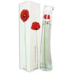 Kenzo Flower eau de parfum vapo female