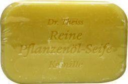DR Theiss Kamille zeep