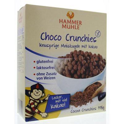 Hammermuhle Chococrunchies