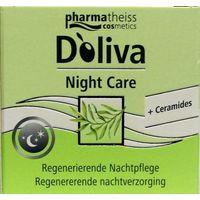 Doliva Night care
