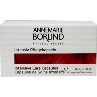 Borlind Intensief capsules