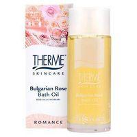 Therme Badolie Bulgarian rose