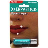 Xerpastick Lipblaasjes stick blister